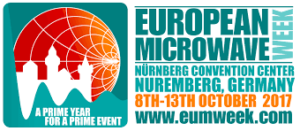 European Microwave Week 2017