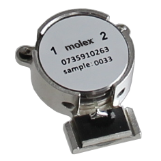 801-180-188-WC164-CW-Isolator